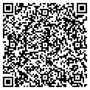 QR-код с контактной информацией организации Перевод, ООО