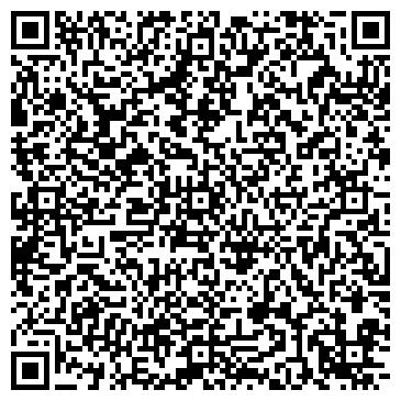 QR-код с контактной информацией организации Студиофильм, ООО (Присяжный, ООО)