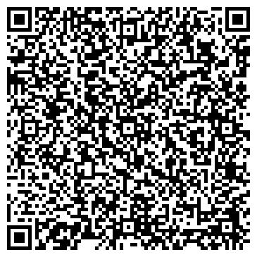 QR-код с контактной информацией организации Бюро переводов Right Way, ЧП