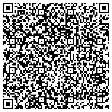 QR-код с контактной информацией организации Линго сервис(бюро переводов), ЧП