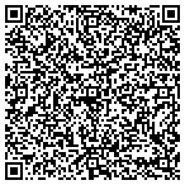 QR-код с контактной информацией организации Перевод медицинской литературы, Компания