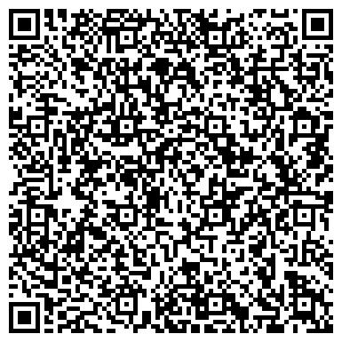 QR-код с контактной информацией организации Мадип (MADIP), ЧП