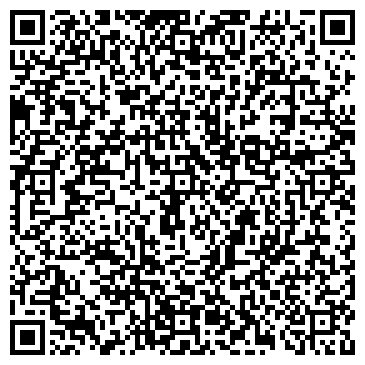 QR-код с контактной информацией организации Михайлова О.В., ЧП