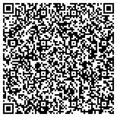 QR-код с контактной информацией организации Транслейшн СЕТ, СПД (Translation SET)