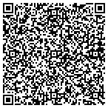QR-код с контактной информацией организации Бюро переводов Юрия Нежурбиды, ЧП