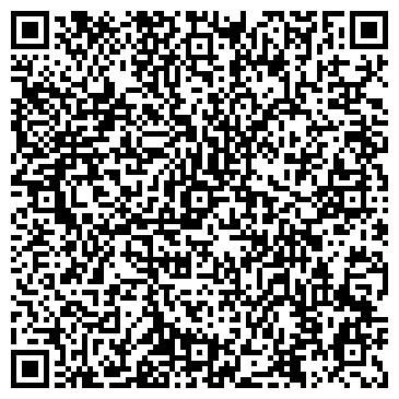 QR-код с контактной информацией организации Л'Америка, ООО