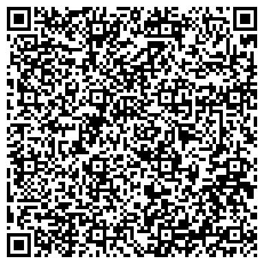QR-код с контактной информацией организации Медиа Вейв, ЧП (MediaWave)