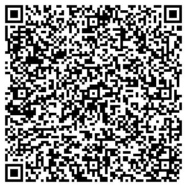 QR-код с контактной информацией организации Траттория Сан Ремо, ЧП