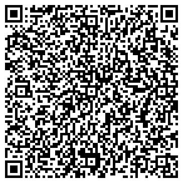 QR-код с контактной информацией организации Мастер шоу, ООО