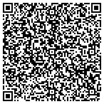 QR-код с контактной информацией организации Бюро переводов БЕЛЬФОР