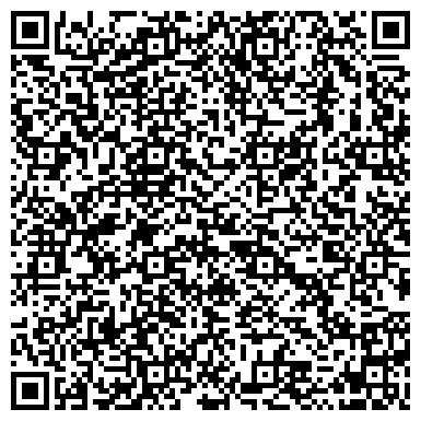 QR-код с контактной информацией организации TransAge, Бюро переводов