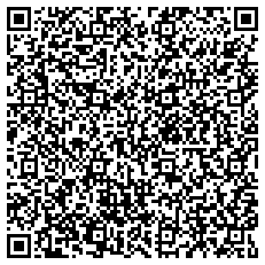 QR-код с контактной информацией организации ТАРНАДА
