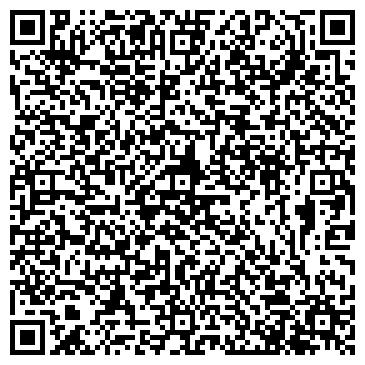 QR-код с контактной информацией организации On Time Бюро переводов, ООО