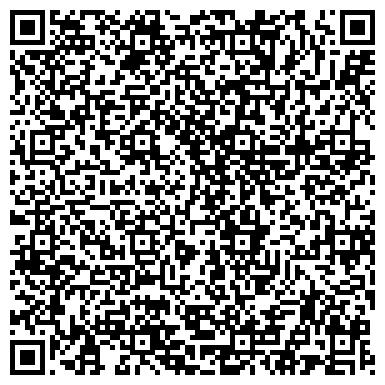 QR-код с контактной информацией организации Союз промышленников и предпринимателей Украины, ООО