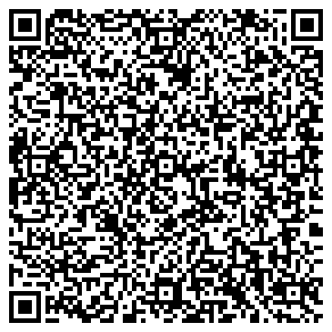 QR-код с контактной информацией организации Бюро переводов Азал, ООО