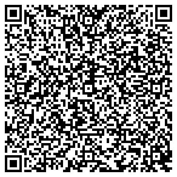 QR-код с контактной информацией организации Центр переводов Manchester, ЧП