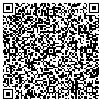 QR-код с контактной информацией организации Аrt compani litso, ООО