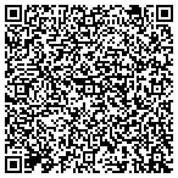 QR-код с контактной информацией организации Универсальное бюро переводов, Компания