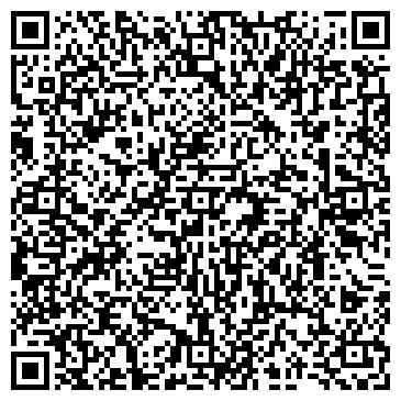 QR-код с контактной информацией организации Традукторум (Traductorum), ЧП