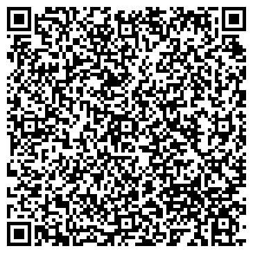 QR-код с контактной информацией организации Студия праздников и торжеств Компот, ООО