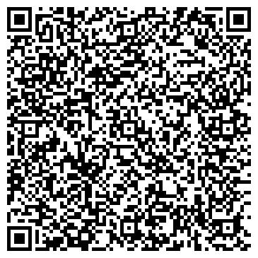 QR-код с контактной информацией организации Скажена котяка, Компания