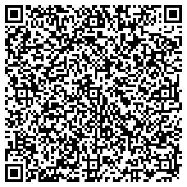 QR-код с контактной информацией организации Гранд кейтеринг, ЧП