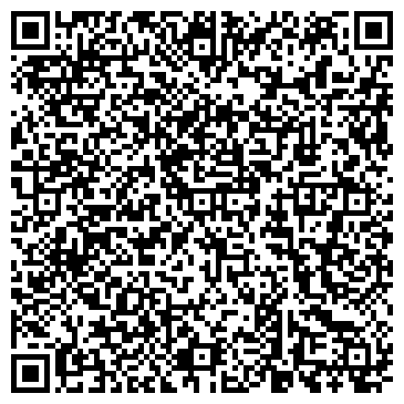 QR-код с контактной информацией организации Эль_стар, ООО (EL_star)