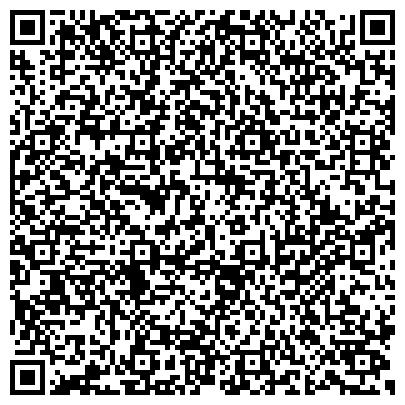 QR-код с контактной информацией организации Мир Праздников, СПД (Студия Свит Свят)