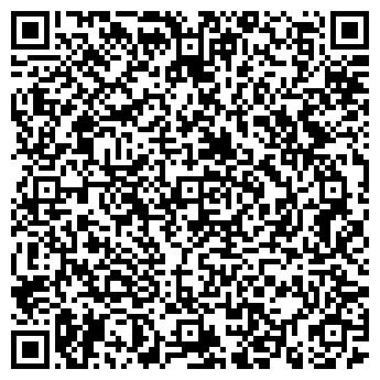QR-код с контактной информацией организации Золотник, ЧП