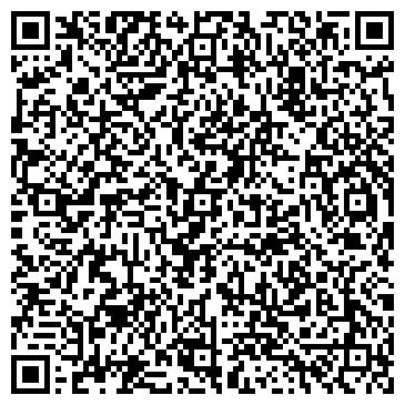 QR-код с контактной информацией организации Золотая сова, ООО Компания