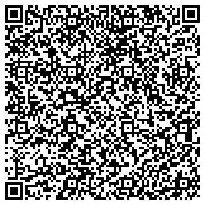 QR-код с контактной информацией организации Грейт агентство переводов, ЧП