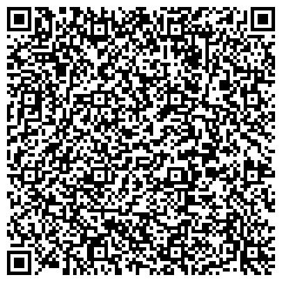 QR-код с контактной информацией организации Гарсон Компани (Garcon Company), Компания