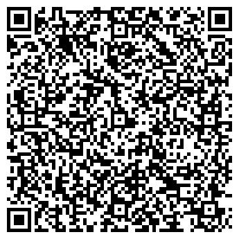QR-код с контактной информацией организации Богданова, СПД