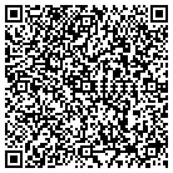 QR-код с контактной информацией организации Big city, ЧП