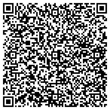 QR-код с контактной информацией организации VIP-кулька, ЧП