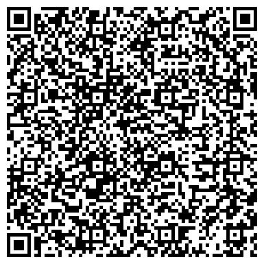 QR-код с контактной информацией организации Бюро переводов Гет Виза (GET-VISA), ООО
