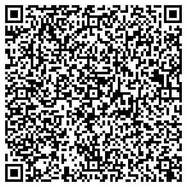 QR-код с контактной информацией организации Астар, ЧП