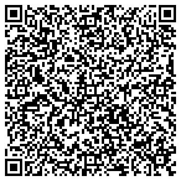QR-код с контактной информацией организации ЕвроПеревод, ООО