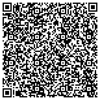 QR-код с контактной информацией организации Biz&Art, Бюро переводов