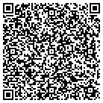 QR-код с контактной информацией организации Таск Форс, ООО
