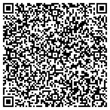 QR-код с контактной информацией организации Астра-Плюс бюро переводов, Компания