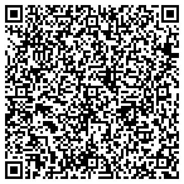 QR-код с контактной информацией организации Веди, ЧП Агентство переводов