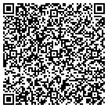 QR-код с контактной информацией организации МГН-сервис, ЧП (MGN-service)