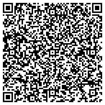 QR-код с контактной информацией организации Элекор, ООО (Elecor)