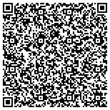 QR-код с контактной информацией организации Просто Мьюзик (Prosto Music), ООО