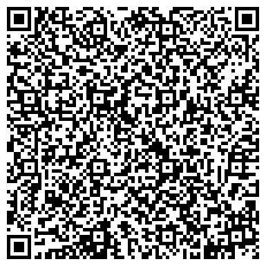 QR-код с контактной информацией организации Феерия - сервис, Агенство