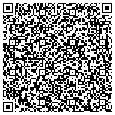 QR-код с контактной информацией организации Мысык Н.Н., ФЛП (Персона Грата)