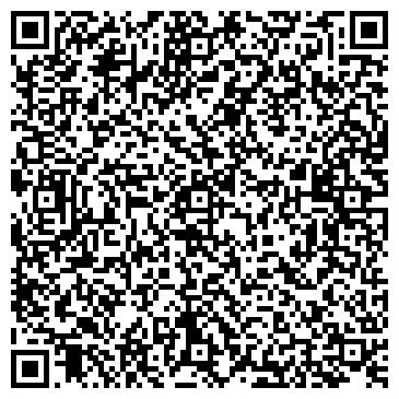 QR-код с контактной информацией организации Майстерня свят