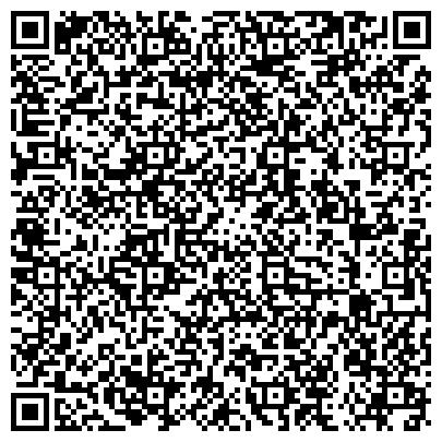 QR-код с контактной информацией организации Мендельсон и сыновья Свадебное агентство, ООО