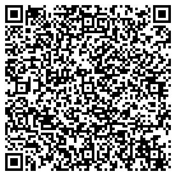 QR-код с контактной информацией организации Горяйнов, ЧП